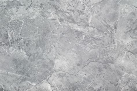 Gray Marble 3762005 gray marble surface textute for background stock