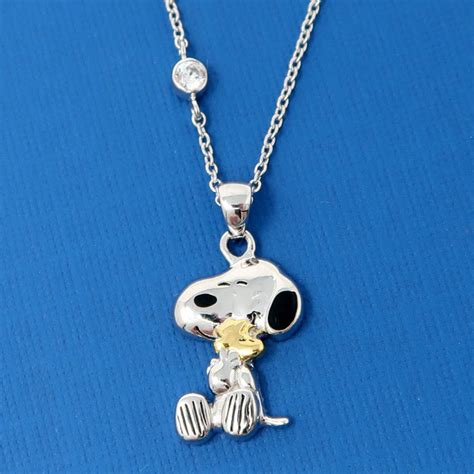 peanuts by persona jewelry collection collectpeanuts