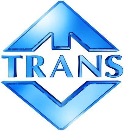 logo bioskopkeren trans tv live streaming