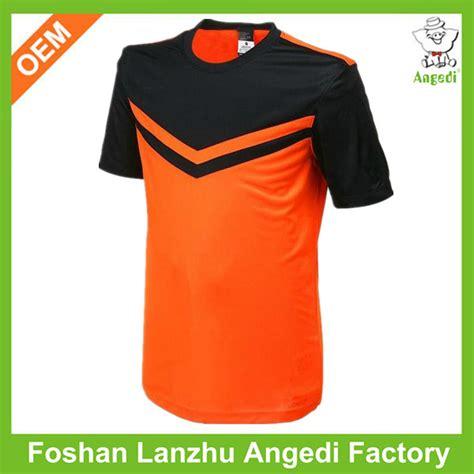 free design jersey soccer custom nice england soccer jerseys black yellow soccer