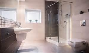 come arredare bagno moderno come arredare il bagno 5 must da acquablu net