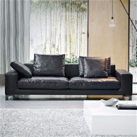 busnelli divani take it easy sofas from busnelli architonic