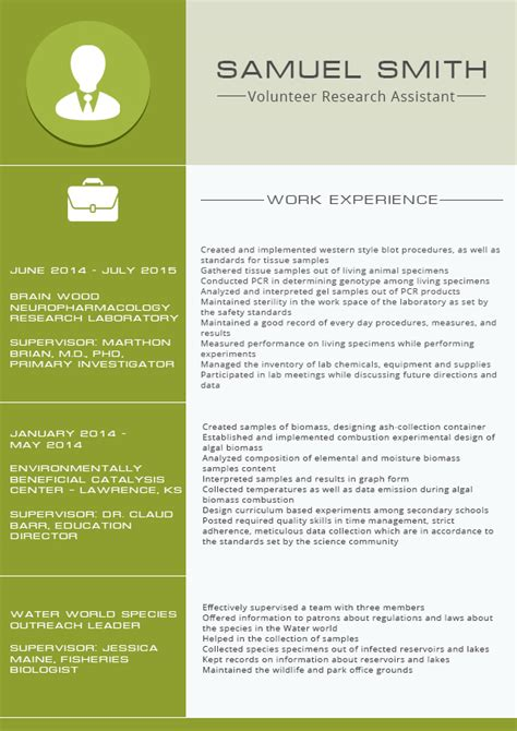 format of resume for freshers 2016 great functional resume format 2018 resume 2018