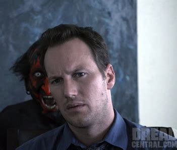 movie insidious part 1 go behind the scenes of insidious part 1 dread central