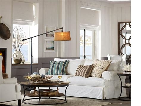 pottery barn living room love decorating pinterest 1000 images about living room furniture on pinterest