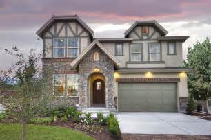 Home Entrance Ideas new home designs latest modern homes front views entrance ideas
