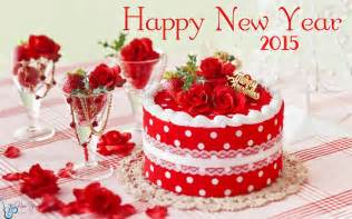 happy new year smss messages and status for whatsapp