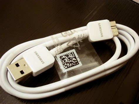 samsung galaxy s5 charger new original oem samsung galaxy note 3 s5 usb 3 0 data charging cord sync cable ebay