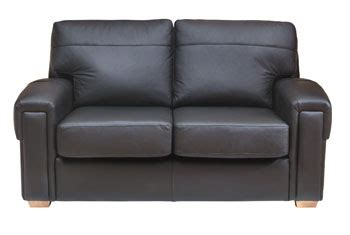 steinhoff uk upholstery ltd leather furniture