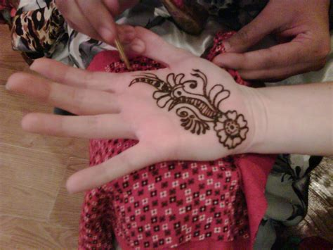 simple henna tattoo designs for beginners easy mehndi designs for beginners dulhan