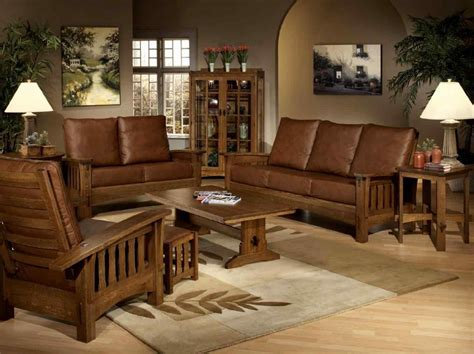 wooden sofa sets for living room simple sofa for gallery beautiful modern wooden sofa set designs for living room simple wooden