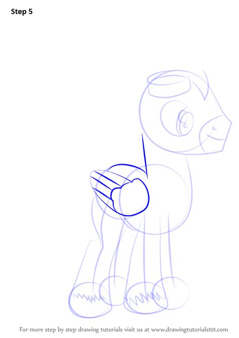 How To Draw Zoom Step By Step