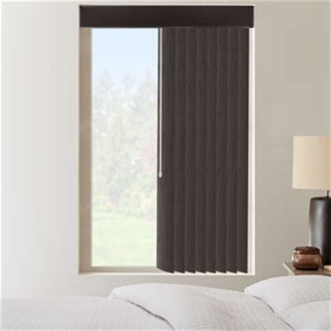 vertical window coverings vertical blinds vertical window coverings at