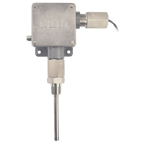 Temperature Switch nuclear qualified temperature switches