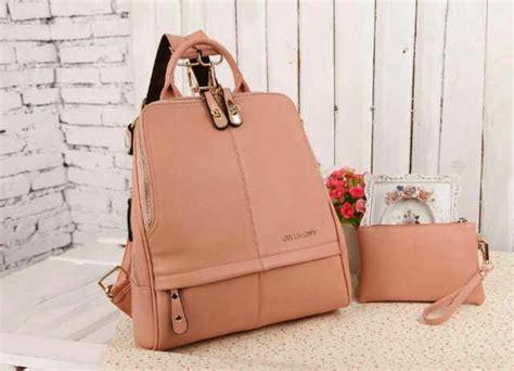 Tas Wanita Chanel Set Seri 8017 tuti s collection jual tas branded murah melayani ecer grosir dropship bagi reseller about