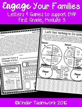 Parent Letter Eureka Math 220 Ber 1 000 Ideen Zu Eureka Math Auf Mathe Additionsaufgaben Und Common Cores