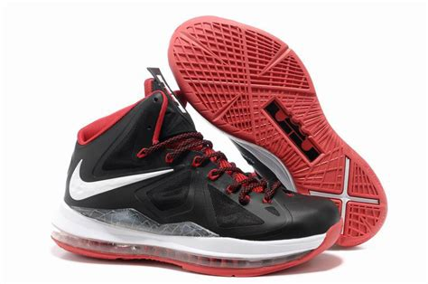 lebron new basketball shoes 0 lebron x discount nike asics running basketball