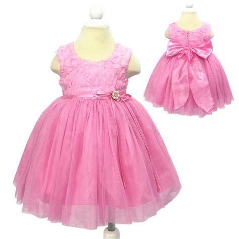 desain dress untuk prom night online buy grosir satin rose balls from china satin rose