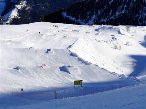 co tures sand in taufers ski resort speikboden sand in taufers co tures