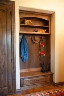 armoire coat closet coat closet armoire foter