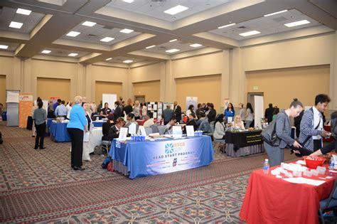 Mba Career Fair Philadelphia September 28 by Diversity Career Fair Brings Out 200 Seekers Al