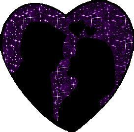 imagenes de corazones en 3d con movimiento zoom frases gif animados corazones hearts