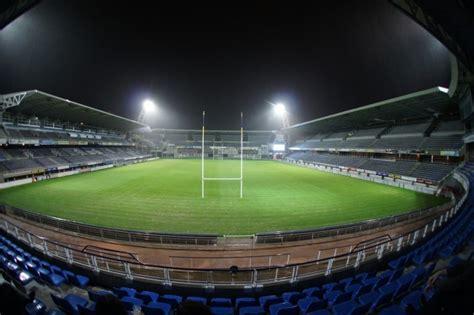 Calendrier H Cup 2015 Asm Les 33 Meilleures Images 224 Propos De Rugby Sur
