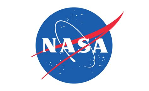 NASA Symbol   Pics about space