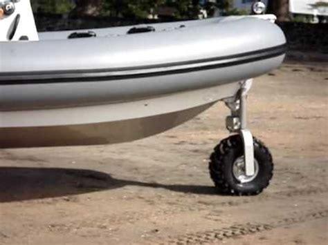 sealegs boat video sealegs hibious boats 1 youtube