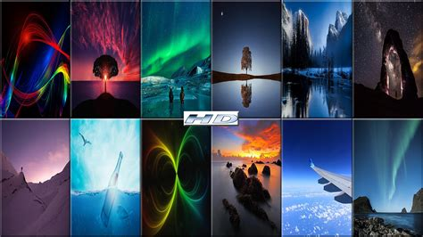edge wallpaper app s8 edge wallpapers android apps on google play