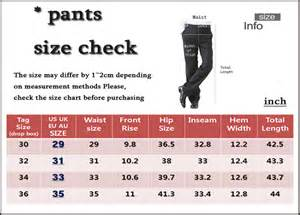 Cheap suits prom tuxedos lounge suit designer suits for men pants size