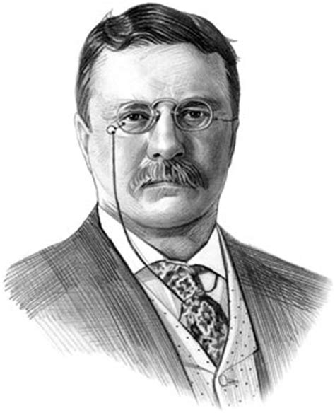 political biography definition theodore roosevelt short biography for kids