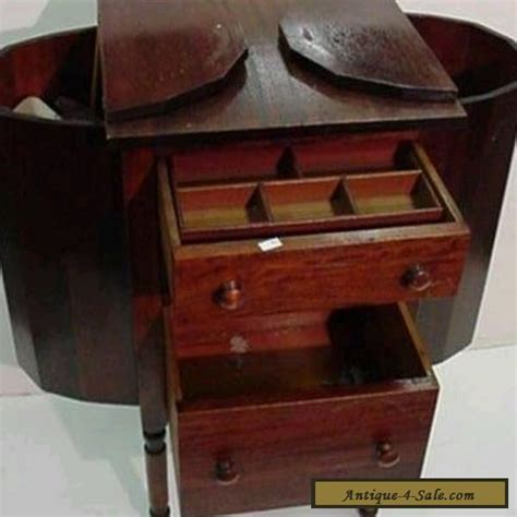 sewing cabinets for sale vintage sewing cabinet cabinets ideas