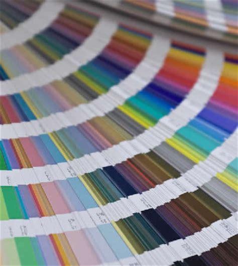 professional color tools