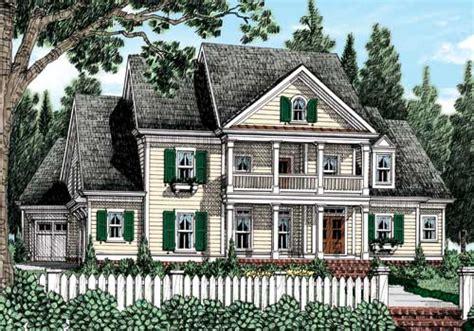 frank betz associates haines crossing c home plans and house plans by frank betz associates