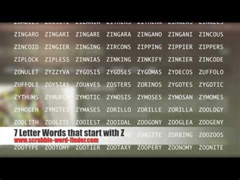 7 letter z words scrabble zabtieh definition crossword dictionary