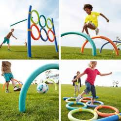 backyard kids games 50 outdoor games to diy this summer brit co