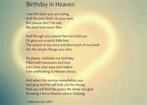 Happy Birthday In Heaven Quotes Happy Birthday In Heaven Missing My Mama Aunts