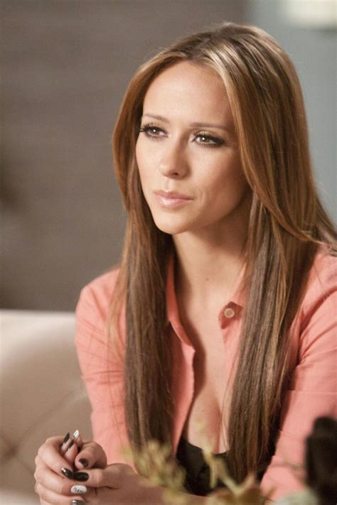 does jenniferlovehewett wear a wig in criminalminds 77 best images about jennifer love hewitt on pinterest