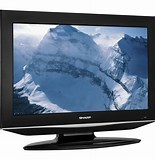 Image result for Sharp TV