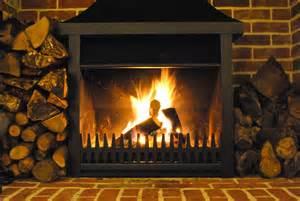 cosy fire gastropig