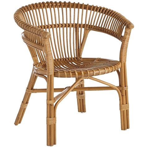 Straw Chair by Bahasa Wicker Stacking Chair Pier 1 Imports