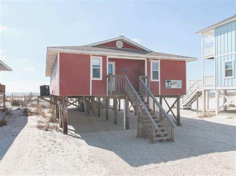 Beach House Rentals In Gulf Shores Fresh Montego Beach Gulf Shores House Rentals On The