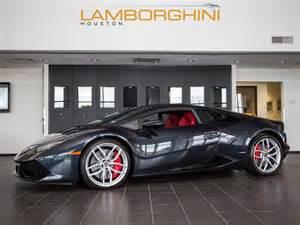 Lamborghini Dealer Houston Lamborghini Aventador Lp700 4 Pirelli Price 2017 2018