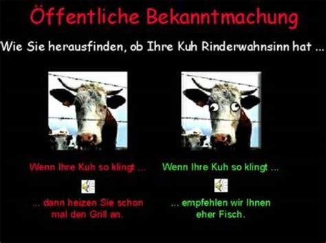 4 1 Bse Mba Program by Lach Mal Lustige Downloads