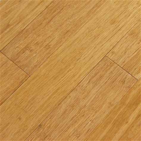 environmentally friendly flooring eco friendly flooring fiberstrand bamboo swatch