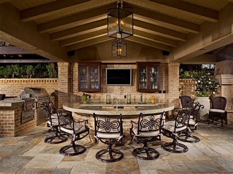 Patio Roofs Designs Large Outdoor Fire Pits Luxury Outdoor Kitchen Luxury