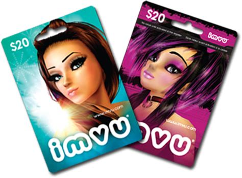 Buy Imvu Credits With Gift Card - imvu 7 eleven imvu prepaid card offer