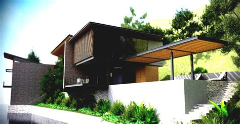 house design architects house architecture photography homelk com