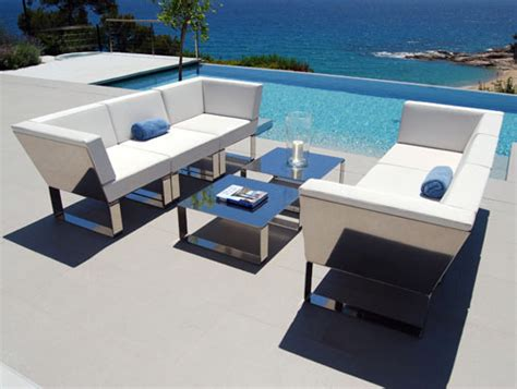 patio modern outdoor patio furniture home interior design